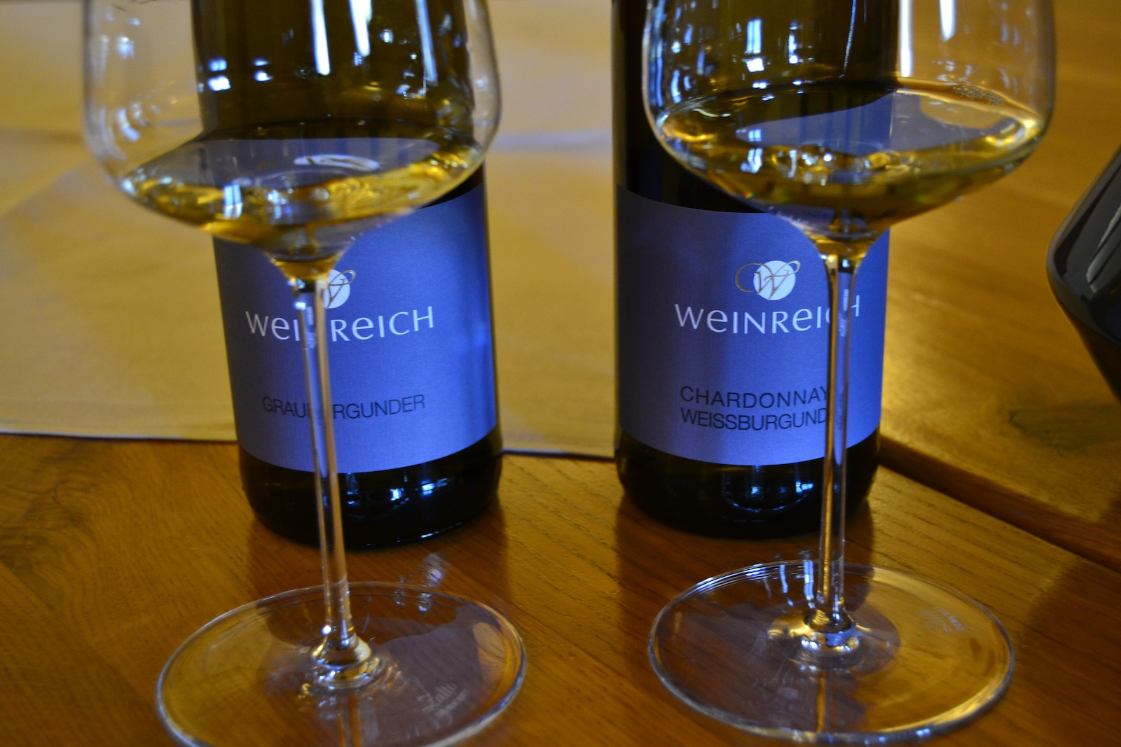 june 2013 stuart pigott s planet wine